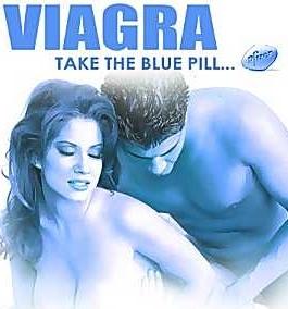 viagra hap